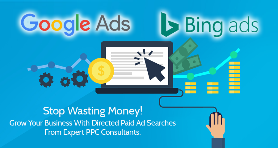 ppc-management-services-new-jersey